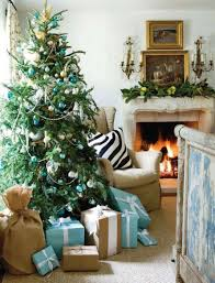 Decorated Christmas Tree Storage by How To Store Christmas Decor