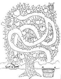 worm maze coloring page fejlesztő játék labirintus