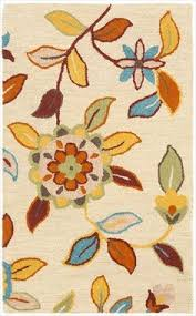 Country Hooked Rugs Nice Safavieh Hk125a 2 1 Ft 8 In X 2 Ft 6 In Accent