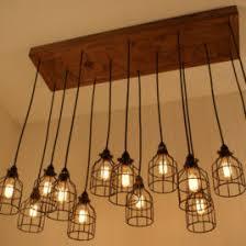 1000 ideas about edison bulb chandelier on pinterest edison