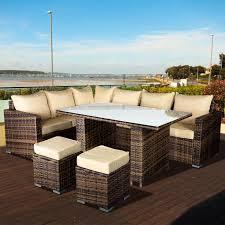 wicker patio furniture sets cheap portofino patio furniture set patio outdoor decoration