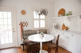half moon kitchen table and chairs table half moon kitchen traditional with kitchen table hardwood