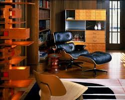 eames design charles eames and midcentury modern s dynamic design duo