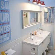 bathroom ideas for boys and inspiring bathrooms remodels and hacks bathroom hacks
