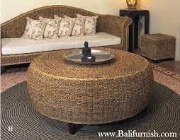banana leaf furniture wholesale osetacouleur