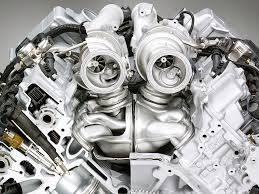bmw n63 see bmw n63 engine running with open exhaust