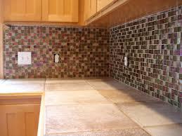 kitchen mosaic backsplash cheap peel stick full size kitchen mosaic backsplash cheap peel stick inspiration gallery
