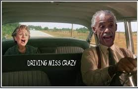 The Rock Meme Car - download driving miss daisy meme super grove