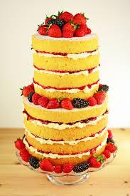 wedding cake tutorial tutorials learn home