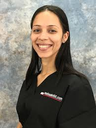New Hampshire travel assistant images Nashua dentist dr jun yu d d s nashua nh office staff JPG