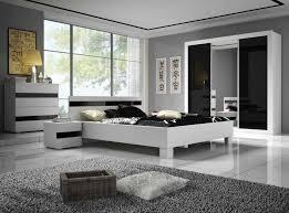 but chambre a coucher étourdissant chambre a coucher but avec chambre coucher moderne