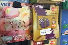500 gift card officemax is selling 500 visa gift cards again pointchaser