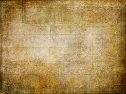 Textured Wall Background Paper Backgrounds Grunge Wall Background Texture