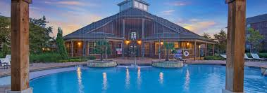 welcome creekside south apartments for rent in wylie tx
