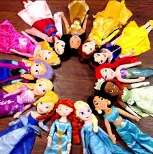 party in my bedroom fab fetes disneyside princess in training party fab gab