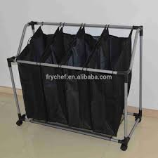 laundry sorters and hampers laundry hamper laundry hamper suppliers and manufacturers at