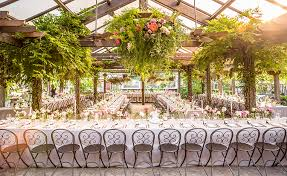 alexandria wedding venues the grounds of alexandria alexandria nsw tales
