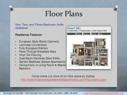 one bedroom apartments in alpharetta ga apartments in alpharetta ga deerfield best apartment in the world 2017