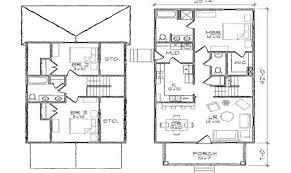 small homes floor plans 19 pictures modern small house floor plans house plans 21181