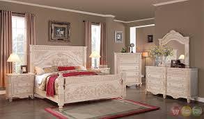 bedroom mesmerizing furniture u003e bedroom furniture u003e mirror