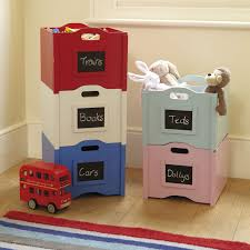 Storage Solutions For Kids Room by Children U0027s Room Storage Ideas Ideal Home