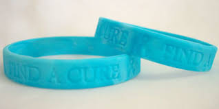 teal ribbon teal ribbon awareness products online