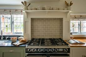 Farrow And Ball Kitchen Cabinets modern country style modern country kitchen and colour scheme