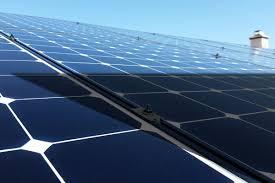 solar panels clipart solar panels in san diego san diego solar panel installers sullivan