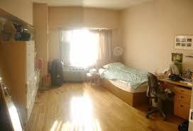 ma chambre a moi ma chambre à moi chambre