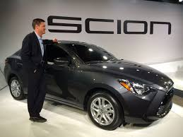 lexus rx new york motor show new york auto show debuts lexus and scion vroomgirls