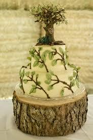 wedding cake ideas rustic louisville wedding the local louisville ky wedding resource