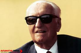 enzo anselmo automotive enzo founder of