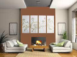 Interior Wall Paneling For Mobile Homes Wood Wall Panels Toronto Simple Design Natural Wood Wall Panels