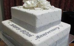 anniversary cake ideas wedding cake ideas