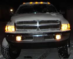 Dodge Ram Pickup Truck - heating problem solved on pickup truck how to fix gurgling
