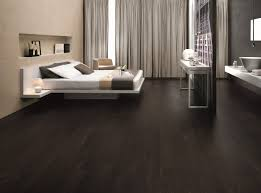 Laminate Flooring Nz Etic Ebano Matt 22 5x90 Floor And Wall Tiles Tilespace Tiles Co Nz