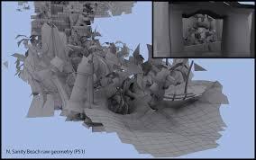 the re making of u0027crash bandicoot u0027