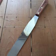 Dexter Kitchen Knives 100 Dexter Kitchen Knives 3 Inch Knife Dexter Russell 29003