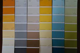 similiar walmart interior paint color chart keyword the most
