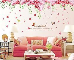 wallpaper for kids amazon com