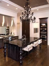 kitchen island chandelier chandelier for kitchen chandelier kitchen island