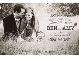 best save the dates the best save the date we think so the frisky