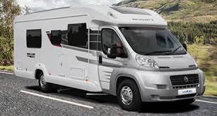 Design Your Own Motorhome To Build Or Buy The Perfect Motorhome Build A Campervan Blog