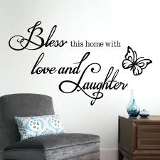 wall transfers decals cute wall sticker removable lovely wallpaper