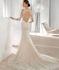 demetrios wedding dresses wedding dresses demetrios wedding dresses in 2018 wedding