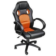 fauteuil de bureau cdiscount fauteuil de bureau sport achat vente fauteuil de bureau sport