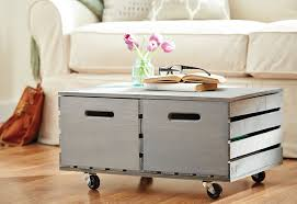 Diy Storage Ottoman Build Your Own Storage Ottoman At The Home Depot