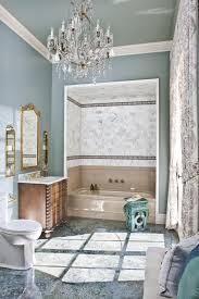 blue home decor fabric house dark green marble floor tiles with mahogany classic