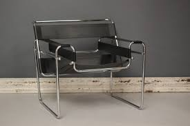 living room inspirations wassily chair original the facts about