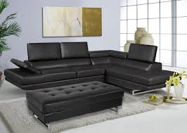 Black Livingroom Furniture Kane U0027s Furniture Living Room Collections